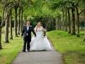 wedding_portfolio_002.jpg