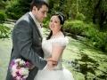 wedding_portfolio_003.jpg