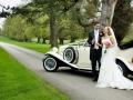 wedding_portfolio_004.jpg