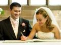 wedding_portfolio_005.jpg