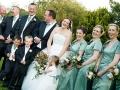 wedding_portfolio_006.jpg