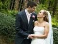 wedding_portfolio_007.jpg