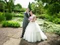 wedding_portfolio_008.jpg