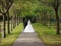wedding_portfolio_010.jpg
