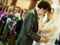 wedding_portfolio_011.jpg