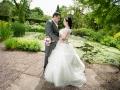 wedding_portfolio_012.jpg