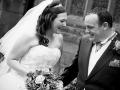 wedding_portfolio_013.jpg