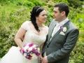 wedding_portfolio_015.jpg