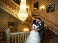 wedding_portfolio_016.jpg