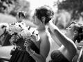 wedding_portfolio_017.jpg