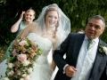 wedding_portfolio_018.jpg