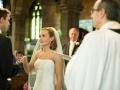 wedding_portfolio_019.jpg