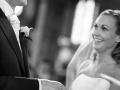 wedding_portfolio_020.jpg