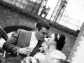 wedding_portfolio_022.jpg