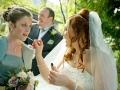 wedding_portfolio_028.jpg