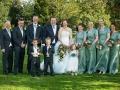 wedding_portfolio_029.jpg