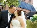 wedding_portfolio_033.jpg