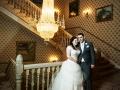 wedding_portfolio_034.jpg