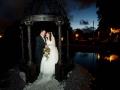 wedding_portfolio_036.jpg