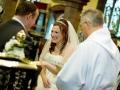 wedding_portfolio_037.jpg