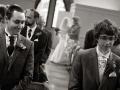 wedding_portfolio_038.jpg