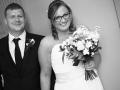 wedding_portfolio_042.jpg