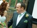 wedding_portfolio_043.jpg