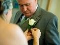 wedding_portfolio_054.jpg