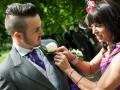 wedding_portfolio_057.jpg