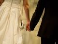 wedding_portfolio_059.jpg