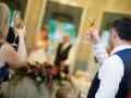 wedding_portfolio_060.jpg