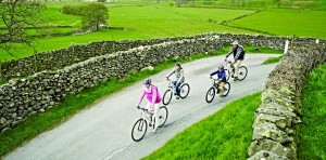Family-Cycling-Kentmere-Lake-District-Small