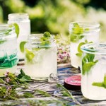 jamjar-cocktail