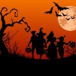 227841_halloween