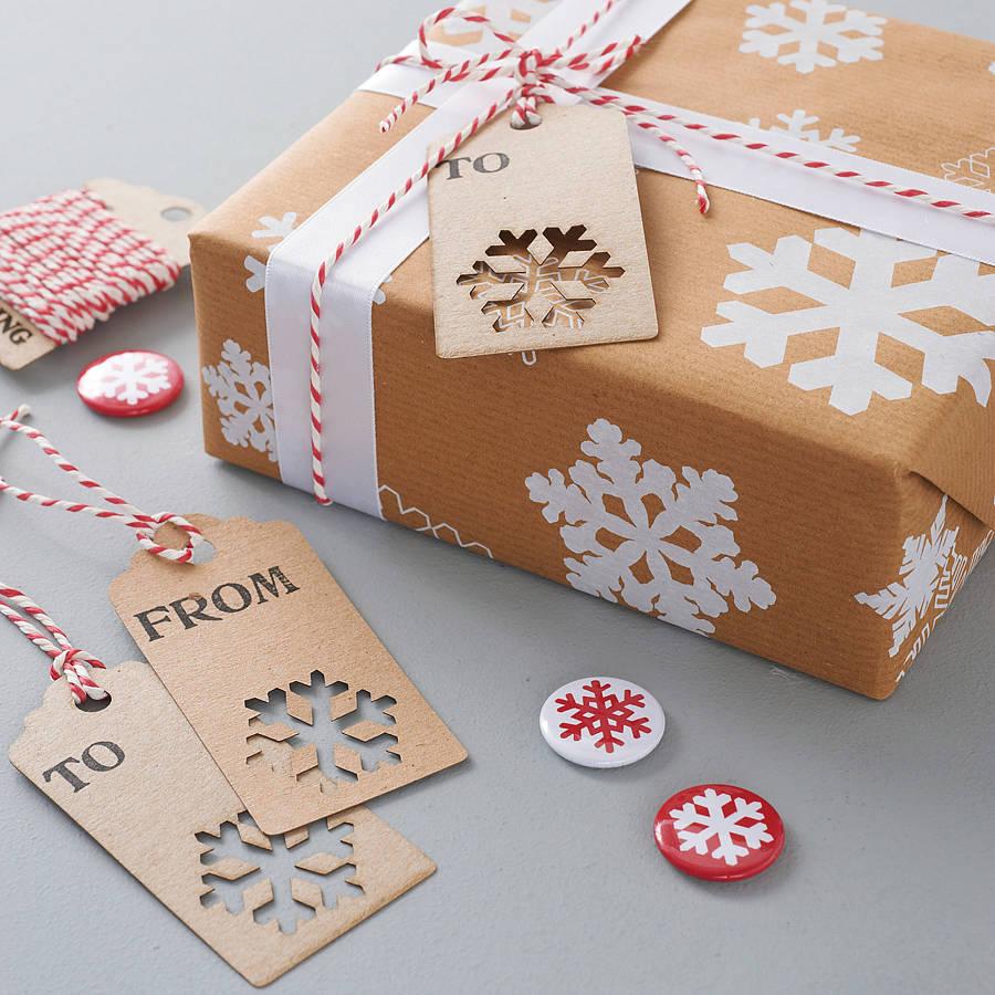 Оригинальная упаковка новогодних подарков своими руками картинки