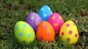 easter-eggs-lst035137
