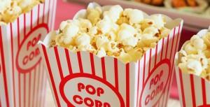 popcorn-840x427