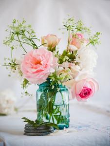 roseblue-1
