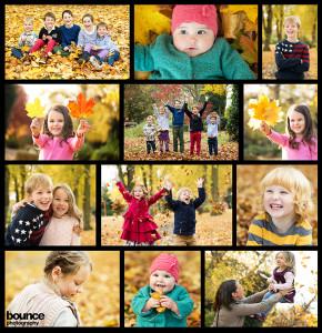 autumn-montage-small
